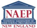 NAEP New England